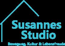 Logo Neu 2021 mit Zusatz